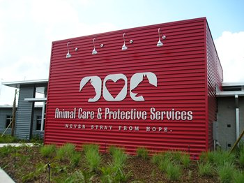 Animal Care & Protective Services (ACPS)