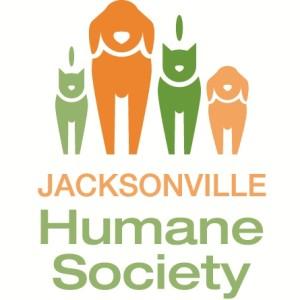 JHS Logo_No Tagline_Square - Copy - Copy
