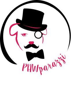 PAWparazzi logo final_white