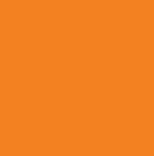 bf_logo_vertical-1 140p copy