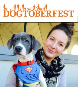 event icon dogtoberfest