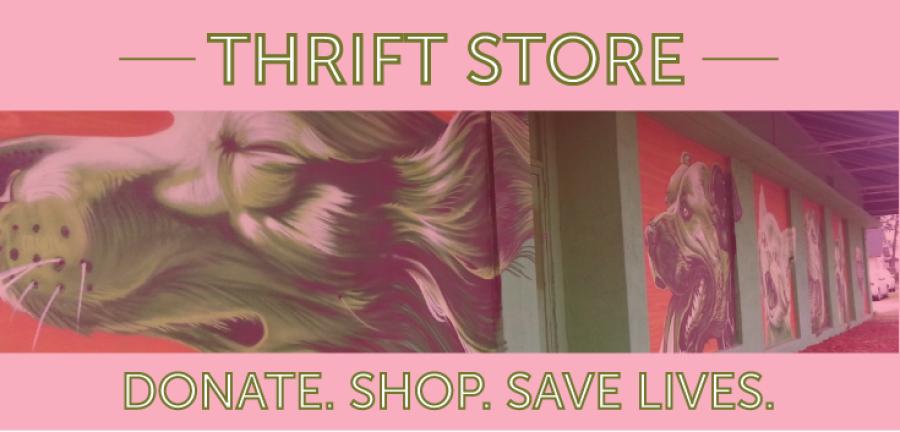 ubillboard_thriftstore