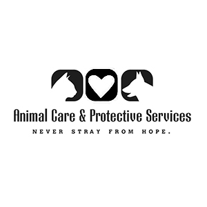 Animal Care and Protective Services