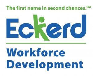 eckerd-workforce-stacked-300x246