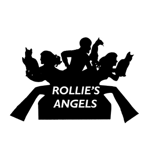 Rollie's Angels