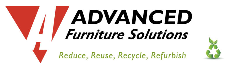 Recently Named As One Of The 2016 Fastest 50 Growing Companies In Northeast  Florida By The Jacksonville Business Journal, Advanced Furniture Solutions  Is A ...