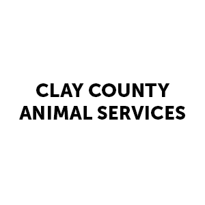 Clay County Animal Care & Control