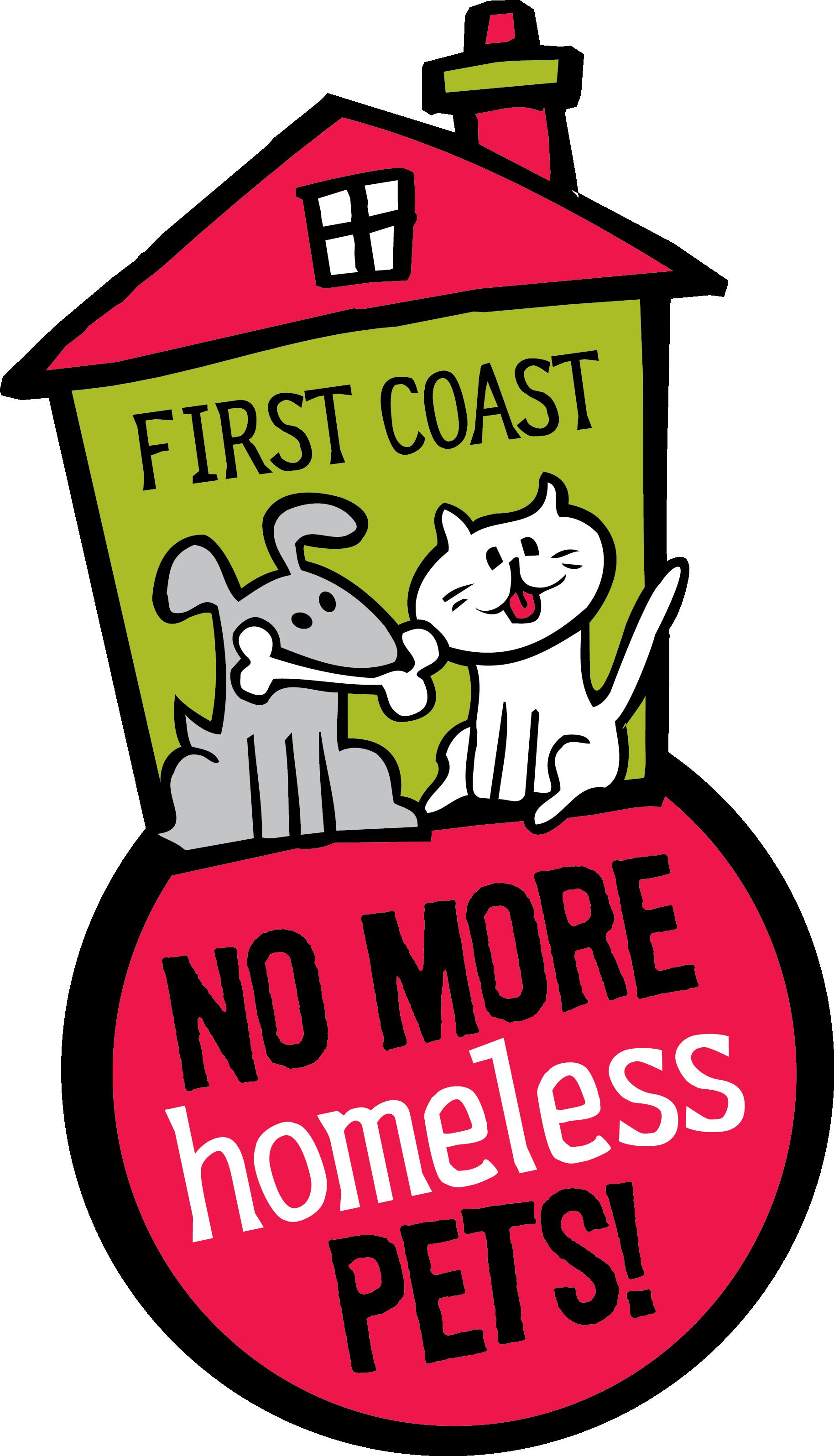 Photos Photos And More Photos >> First Coast No More Homeless Pets