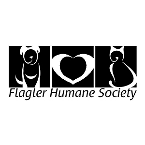 Flagler Humane Society