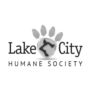 Lake City Humane Society