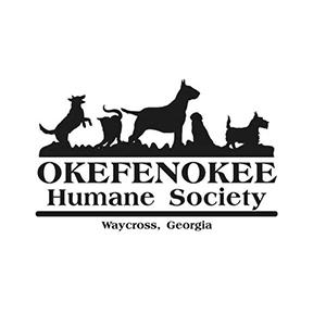 Okefenokee Humane Society