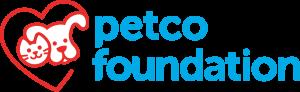 petco-foundation